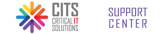 Critical IT Solutions, LLC
